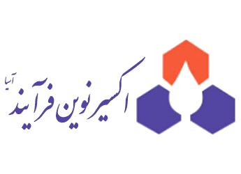 Exir-Novin-Logo
