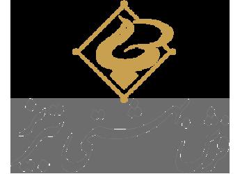 beheshti-Logo